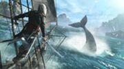 185px-Edward whaling ACIV