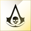 AC4T-PrizesPlunderAndAdventure