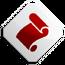 ACBH-DustToDust