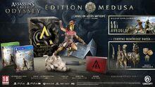 ACOD-edition-medusa
