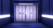 ACR DLC-4-doors