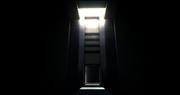 ACR DLC-6-room1