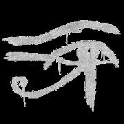 Glyphe-Oeil d'Horus