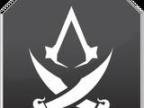 Assassin's Creed: Revelations achievements