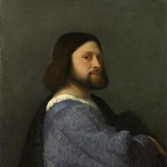 Lodovico Ariosto<br />(1474 – 1533)