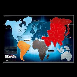 AC-Risk-carte