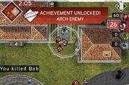AC2 multiplayer 3