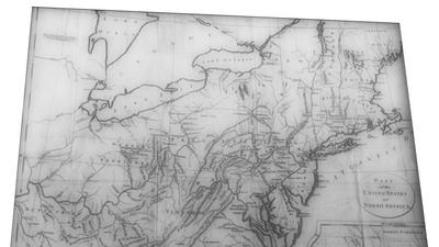 Map Assassin S Creed Wiki Fandom