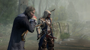 ACIII-LexingtonandConcord 3