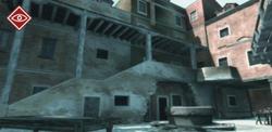 ACII Guilde des voleurs de Venise base de données
