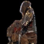 ACO Hammer of Ptah