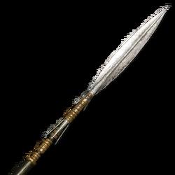 ACO Needle