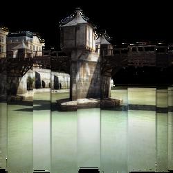 ACUDB - Pont de la Tournelle