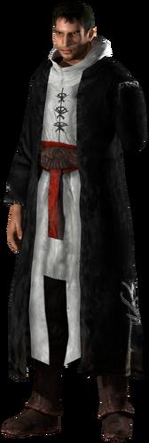 "Malik w <a href=""/wiki/Assassin%27s_Creed"" title=""Assassin's Creed"">Assassin's Creed</a>"