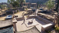 Athens-Altarofthe12Gods