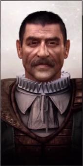 Bartolomeodalviano