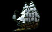 EmperorClassicACP