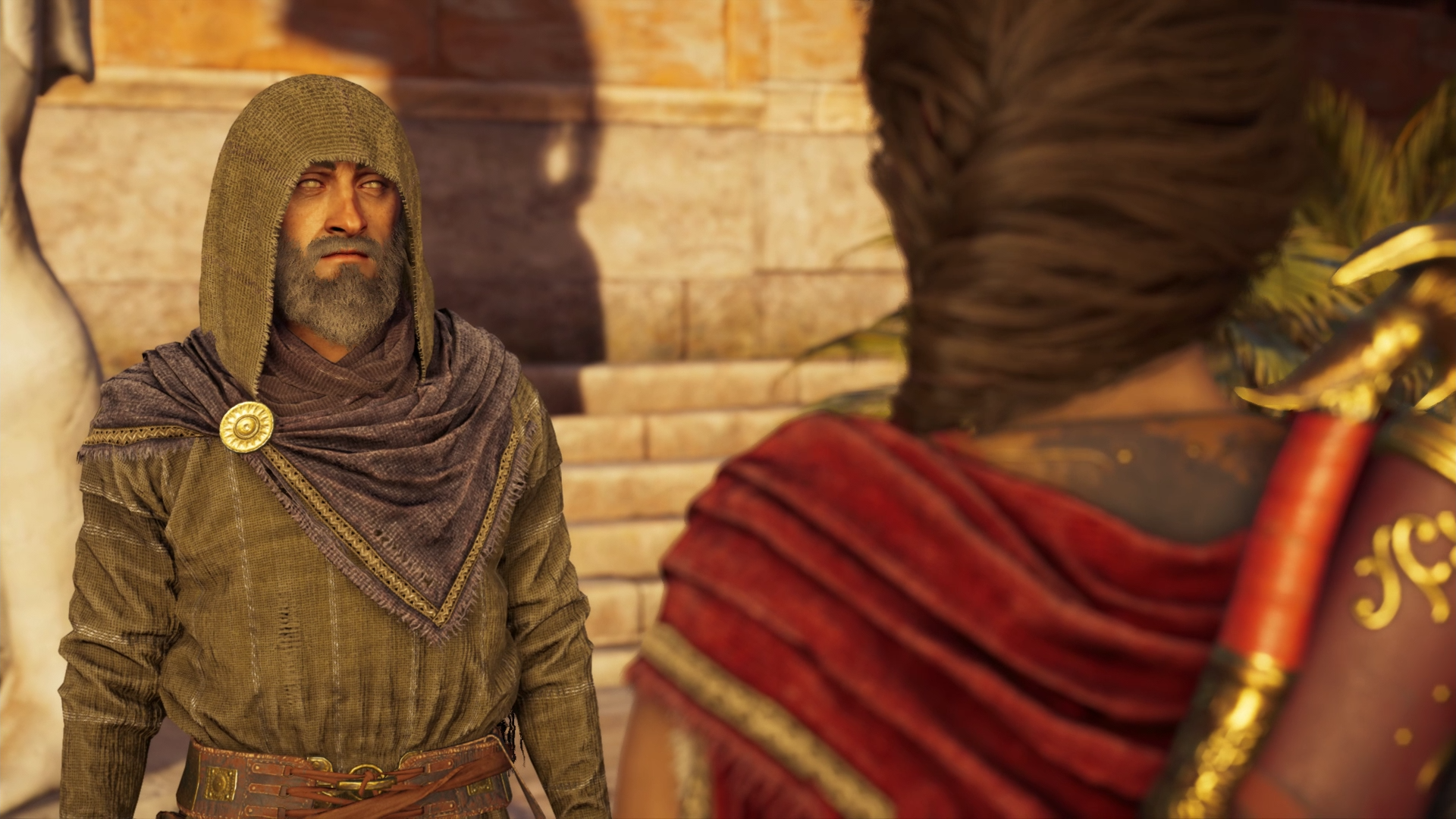 Prince Of Persia Assassin S Creed Wiki Fandom