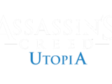 Assassin's Creed: Utopia
