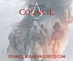 AC Council