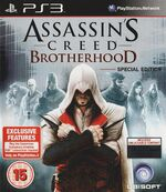 Ac brotherhood case