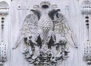 Aquila bizantina