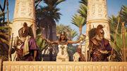 Assasins-creed-origins-gamescom-7