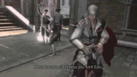 Assassin's Creed 2 - Nel dettaglio 2