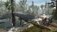 Concord ponte battaglia