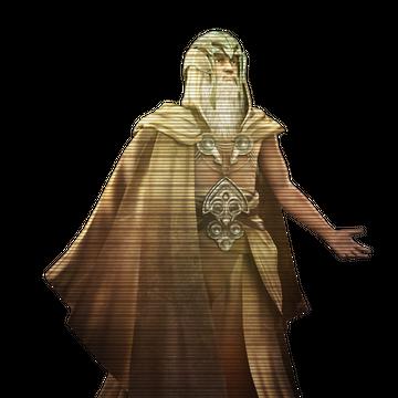 Jupiter Assassin S Creed Wiki Fandom
