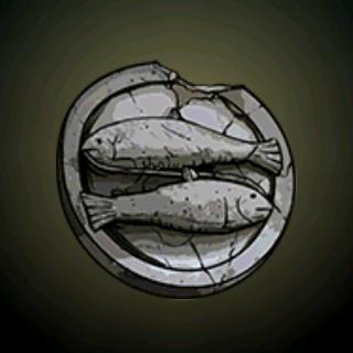 双鱼座 - 被绑在一起的两只鱼,<a href=