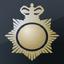 ACS - Non ruberesti mai il cappello a un poliziotto