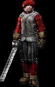 Ac2-guard