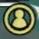 Analityk ikona