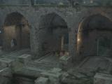 Database: Basilica di Massenzio