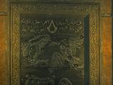 Altaïr könyvtára