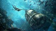 640px-AC4-DivingBell