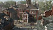 640px-ACIII Boston Upper Street View SS