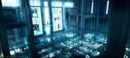 ACB Abstergo Laboratoire concept 2