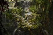 ACIII Ruines Cerros concept 3