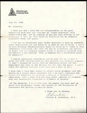Abstergo mrdirector 19690623 01 L