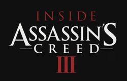 InsideAssassinsCreedIII
