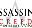 The Assassin's Creed Persian Wiki