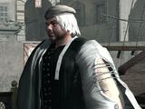 Merchant (Savonarola's lieutenant)