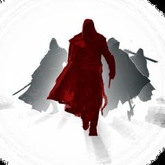 Les différents styles d'Assassin