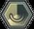 AC Brotherhood icon Extra Sensitivity