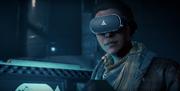 Memories Awoken - Layla wakes - Assassins Creed Odyssey