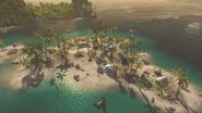 Île à Vache (AC4BF) (by Kubar906)
