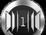 어쌔신 크리드 III: 리버레이션 도전과제