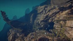 ACOd-Attika-UnderwaterCavernentr